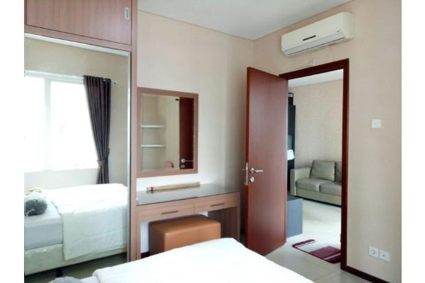 Thamrin  Residence 1BR Full Furnished bulanan 15893490