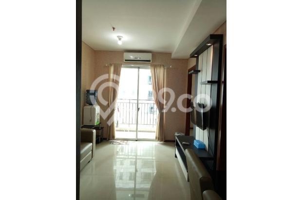 Thamrin  Residence 1BR Full Furnished bulanan 15893492