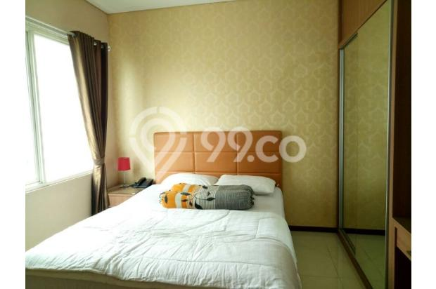 Thamrin  Residence 1BR Full Furnished bulanan 15893495