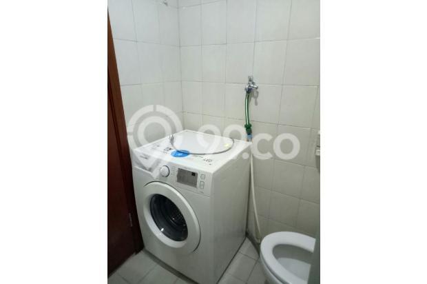 Thamrin  Residence 1BR Full Furnished bulanan 15893496