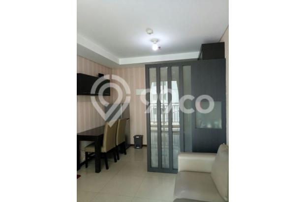 Thamrin  Residence 1BR Full Furnished bulanan 15893499