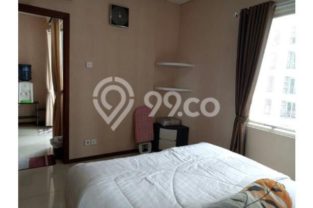 Thamrin  Residence 1BR Full Furnished bulanan 15893503