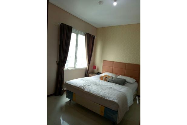 Thamrin  Residence 1BR Full Furnished bulanan 15893502