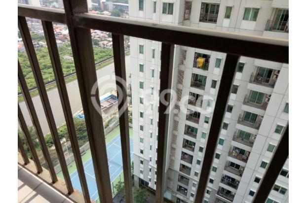 Thamrin  Residence 1BR Full Furnished bulanan 15893505