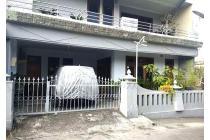Rumah Strategis Tengah Kota di Sonopakis