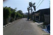 Jual Tanah Komplek dekat Batununggal Bandung