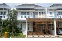Cluster VERNONIA Residence  216 Premium, Summarecon Bekasi