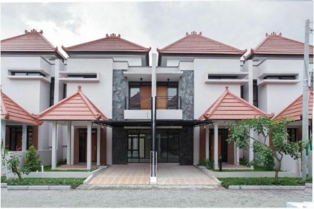 Rp1,18mily Rumah Dijual