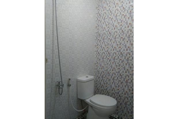 Dijual Rumah Kos Ekslusif di Tebet 0852 1334 4046 Harris 14318084