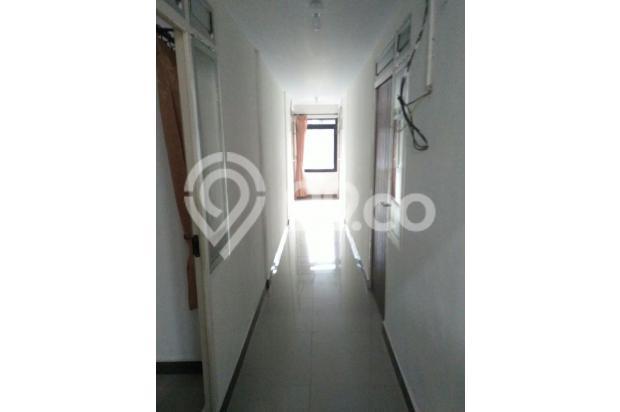 Dijual Rumah Kos Ekslusif di Tebet 0852 1334 4046 Harris 14318185