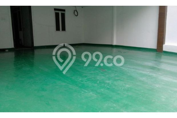 Dijual Rumah Kos Ekslusif di Tebet 0852 1334 4046 Harris 14318190