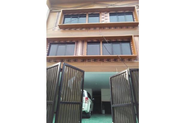 Dijual Rumah Kos Ekslusif di Tebet 0852 1334 4046 Harris 14318212