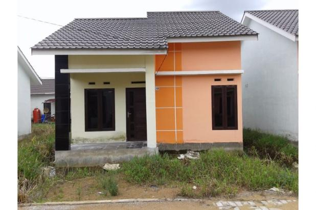 W A 0821 5828 8860 T Sel Rumah  Design Type  45