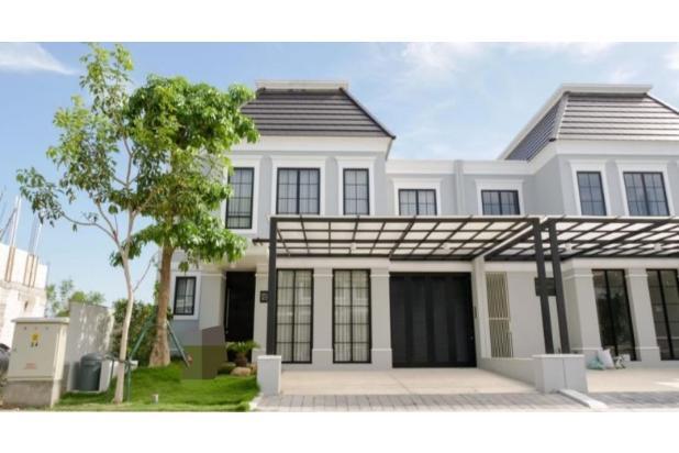 Rp4,02mily Rumah Dijual