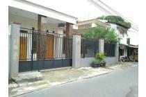 Rumah Mewah Tengah Kota Solo Murah