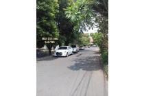 Rumah Dijual Harga Murah di Komplek Billymoon Pondok Kelapa