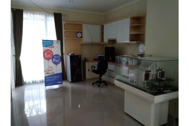 Rumah Cantik Di Cimahi Dekat Dengan Tempat Wisata, Bisa Jadi Villa 16646123