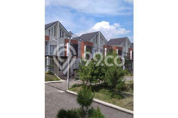 Rumah Cantik Di Cimahi Dekat Dengan Tempat Wisata, Bisa Jadi Villa 16646125