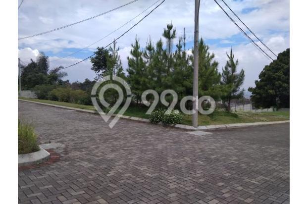 Rumah Cantik Di Cimahi Dekat Dengan Tempat Wisata, Bisa Jadi Villa 16646126