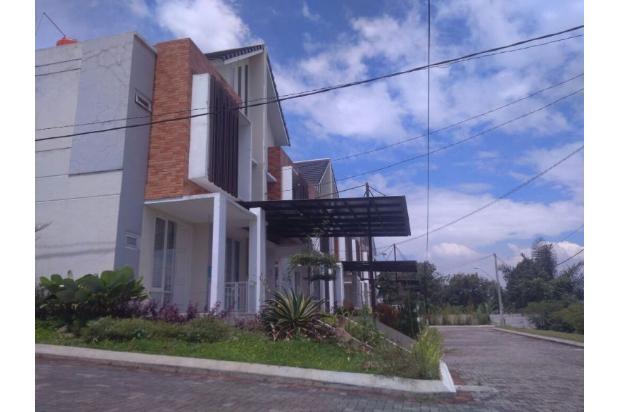 Rumah Cantik Di Cimahi Dekat Dengan Tempat Wisata, Bisa Jadi Villa 16646124