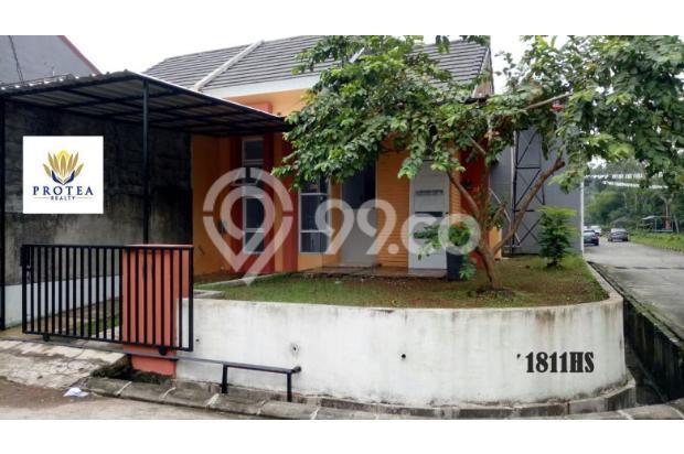 Rumah Murah siap huni di Pamulang 17266909