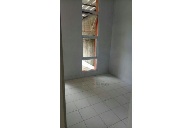 Rumah Murah siap huni di Pamulang 17729863