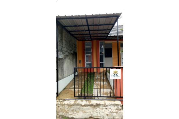 Rumah Murah siap huni di Pamulang 17729864