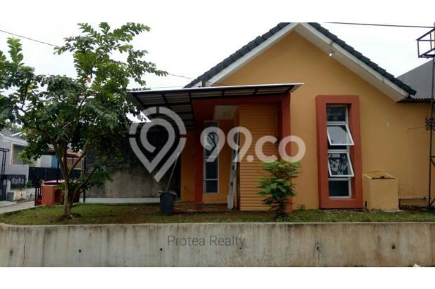 Rumah Murah siap huni di Pamulang 17729880