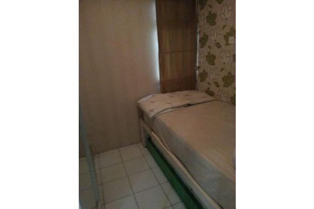 Rp425jt Apartemen Dijual