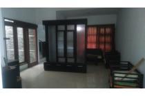 Dijual Rumah di Taman Kopo Indah 3