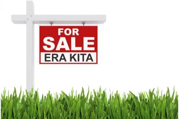 Rp1,84mily Tanah Dijual