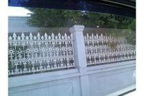 Dijual Rumah SHM Siap Huni di Kerten Laweyan Surakarta Jateng