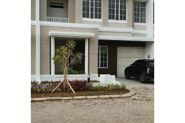 Rumah Dijual Di Makassar Murah Banyak Pilihan 99 Co