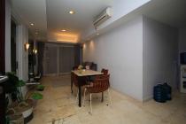 Disewakan Apartemen Braga City Walk Ada Bath Up 2 Bedroom