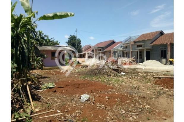 Miliki Rumah Dapatkan Bonus Canopy di Daerah Kalimulya Depok 17341343
