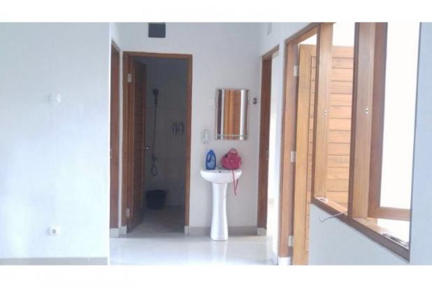 Jual Rumah Siap Huni di Jalan Kaliurang Yogyakarta Dekat UGM 9535874