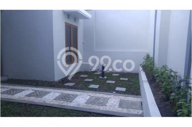 Jual Rumah Siap Huni di Jalan Kaliurang Yogyakarta Dekat UGM 9535877