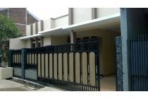 Rumah Baru & Cantik di Jl Neptunus Margahayu Raya  Info lengkap: https://ru
