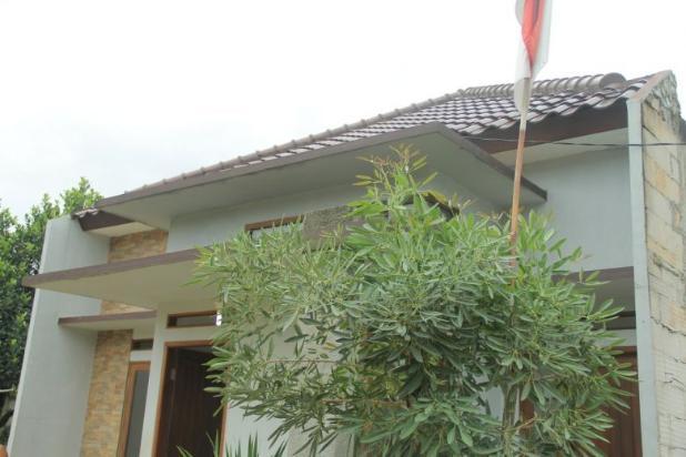 POTONG HARGA 100 Jt Perumahan di Sawangan 17149760