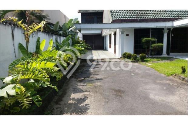 Dijual Rumah Siap Huni di STM 9156843