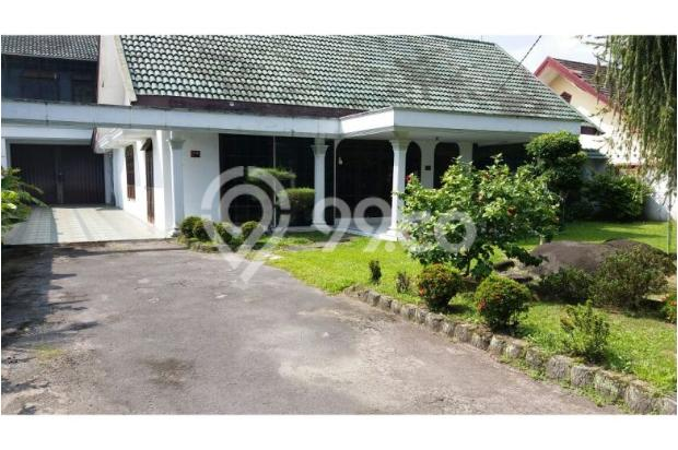 Dijual Rumah Siap Huni di STM 9156844