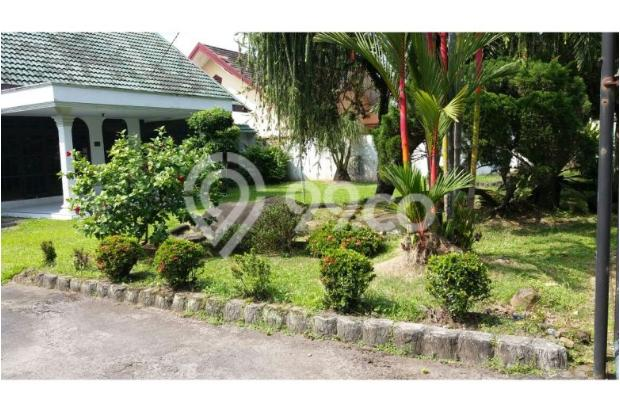 Dijual Rumah Siap Huni di STM 9156847