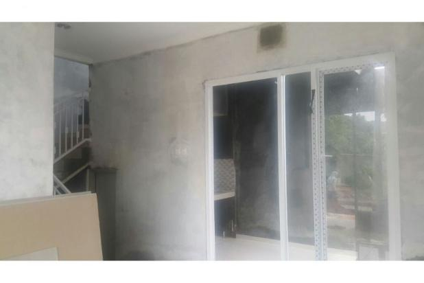 Rp789jt Rumah Dijual