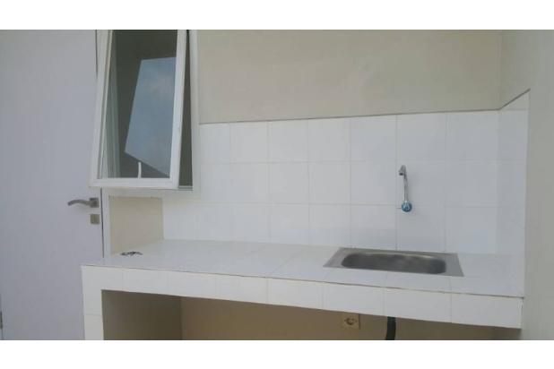 TOP Residence KPR TANPA DP, Bebas Biaya Administrasi 17267108