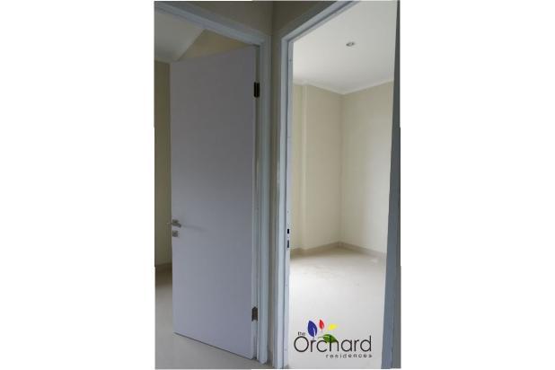 TOP Residence KPR TANPA DP, Bebas Biaya Administrasi 17267107