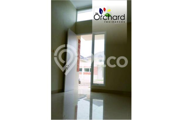 TOP Residence KPR TANPA DP, Bebas Biaya Administrasi 17267110