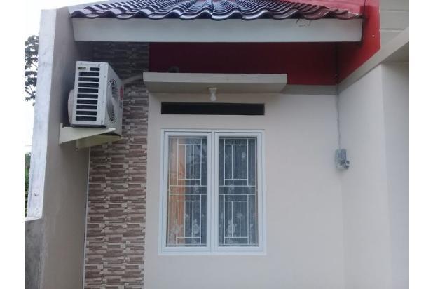 Rumah Bedahan Baru Bayar Bertahap 12X 16362324