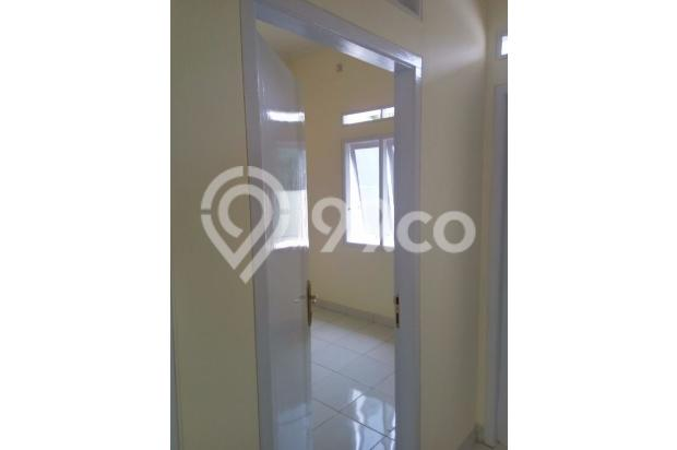 Rumah Bedahan Baru Bayar Bertahap 12X 16362340