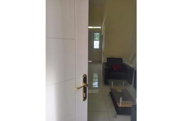 Rumah Bedahan Baru Bayar Bertahap 12X 16362337