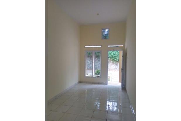 Rumah Bedahan Baru Bayar Bertahap 12X 16362338